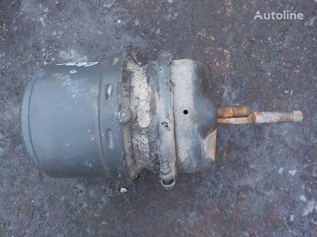 аккумулятор  Пружинный энергоаккумулятор для грузовика VOLVO