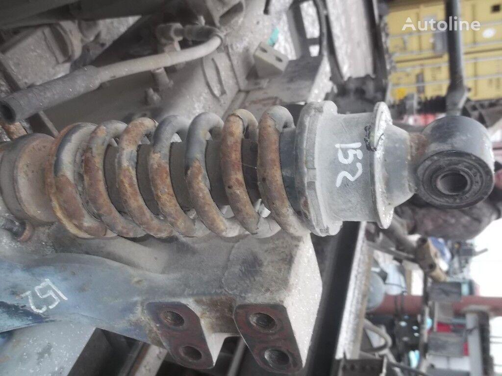 амортизатор  кабины задний для грузовика DAF