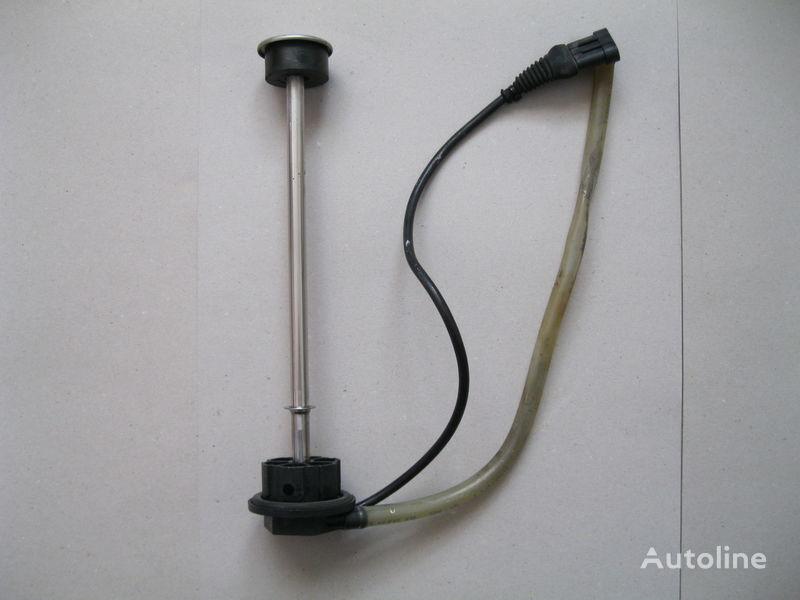 бак AdBlue  CZUJNIK для тягача DAF XF 105 / CF 85