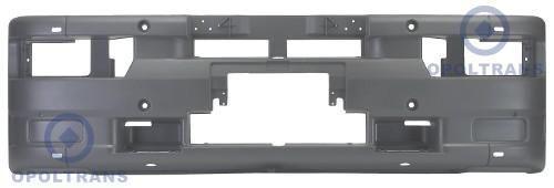 новый бампер  mega 98419670.8143031.98438450.440/80 Euro Star.Euro Tech для грузовика IVECO Euro Star.Euro Tech