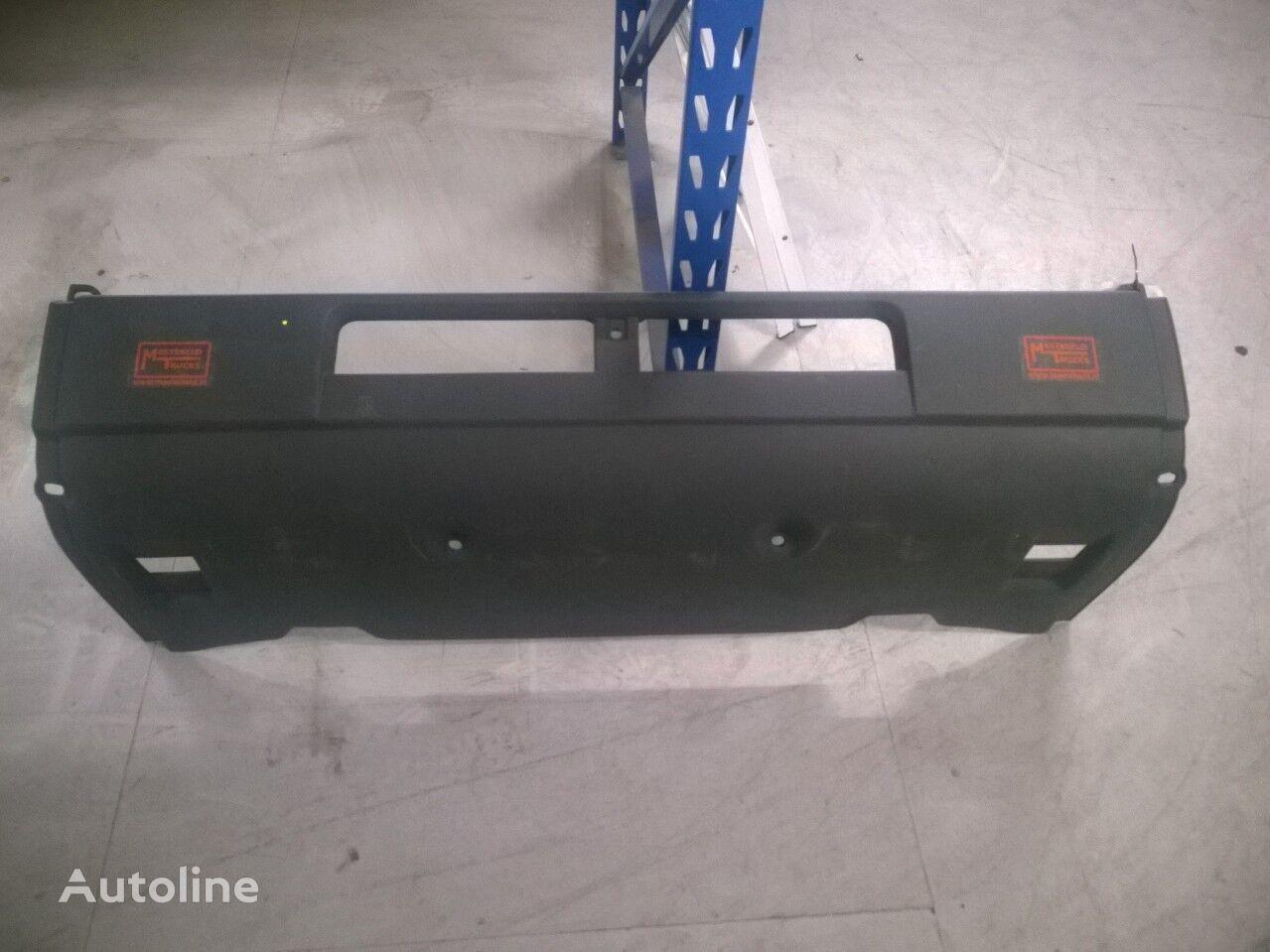новый бампер  Bumperdeel midden для грузовика SCANIA Bumperdeel midden