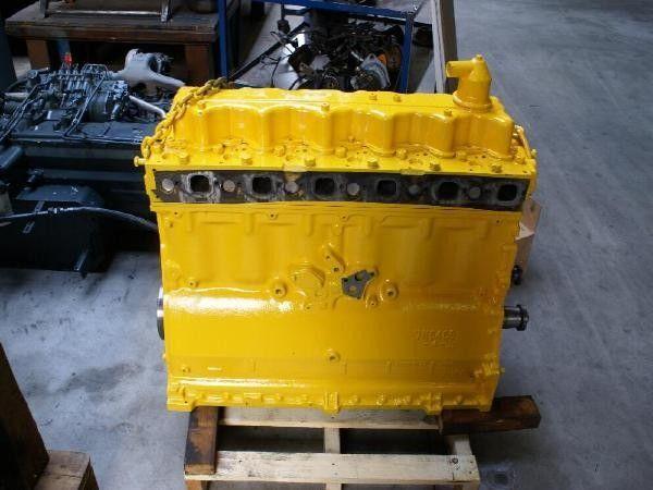 блок цилиндров для другой спецтехники CATERPILLAR 3306 LONG-BLOCK
