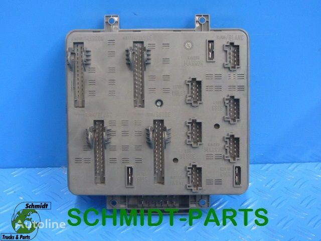 блок управления  1702238 для тягача DAF