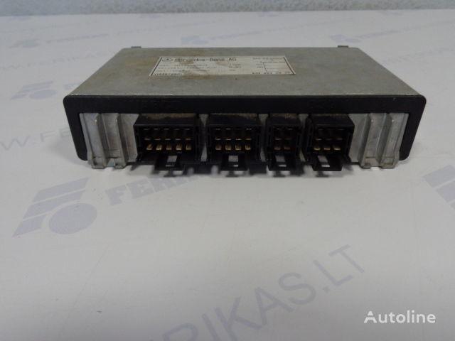 блок управления  WABCO EPS Parameter 9425840438,4461600000,0004467009