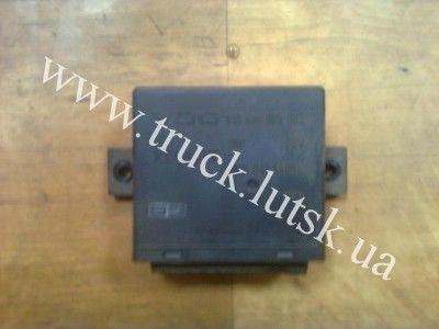 блок управления  VDO для грузовика RENAULT
