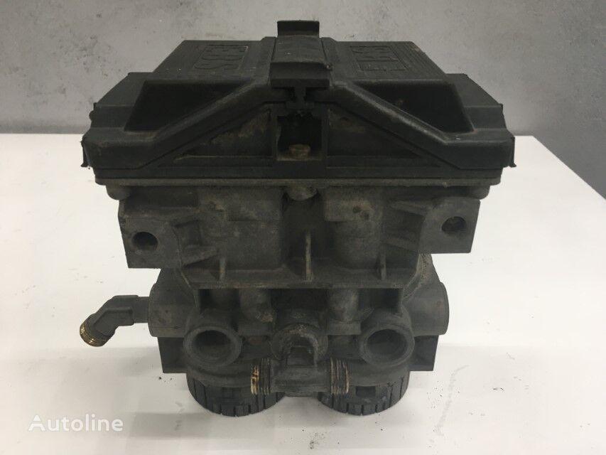 блок управления  Achteras modulator для грузовика SCANIA Achteras modulator 4-Serie
