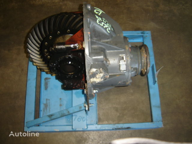 дифференциал для тягача DAF 1132-5.13 EXCL. SPER