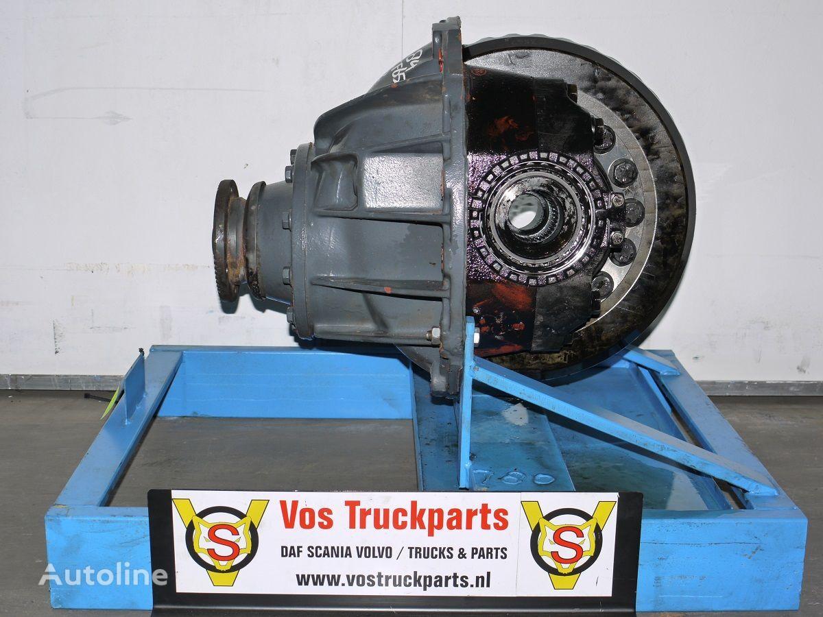 дифференциал для грузовика DAF 1132-5.13 INCL. SPER