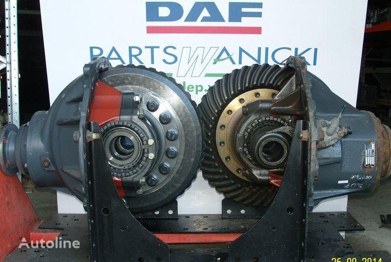 дифференциал  DAF 3.07 для тягача DAF XF 105