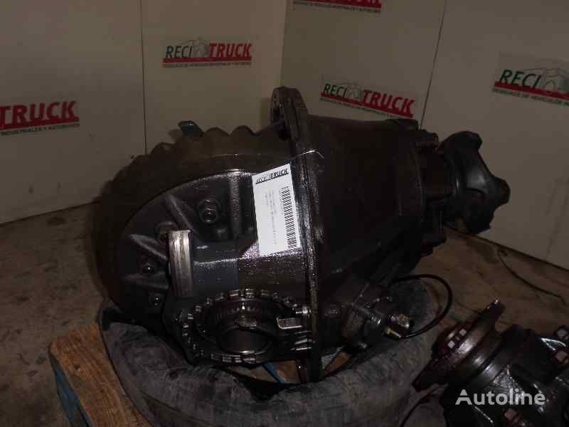дифференциал  R780 R:3.40 для грузовика SCANIA 124 400CV