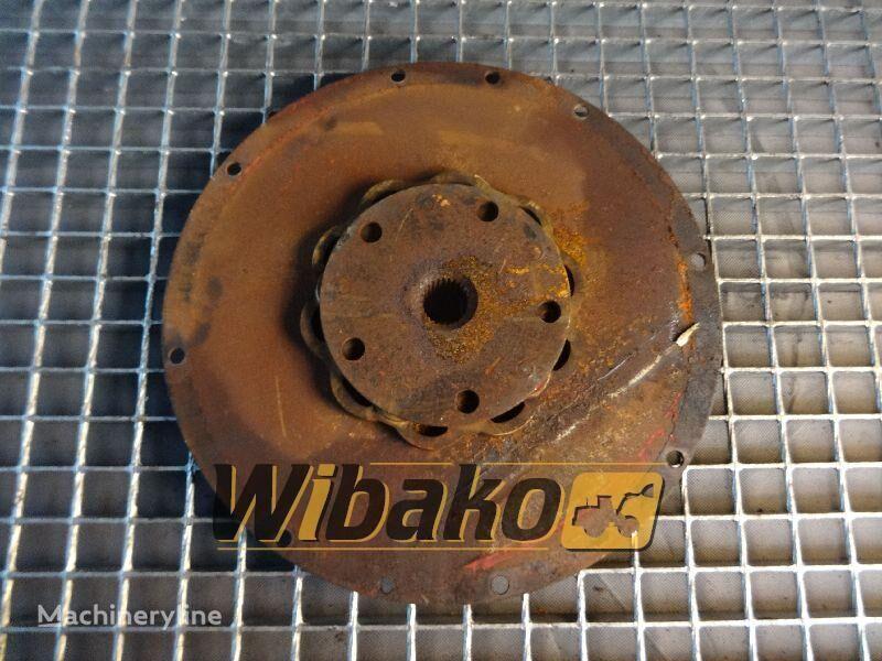 диск сцепления  Coupling 26/30/400 для другой спецтехники 26/30/400