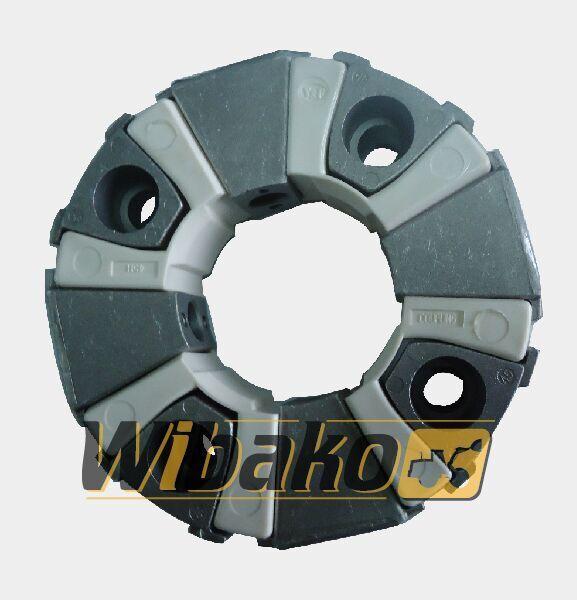 диск сцепления  Coupling 45H для другой спецтехники 45H