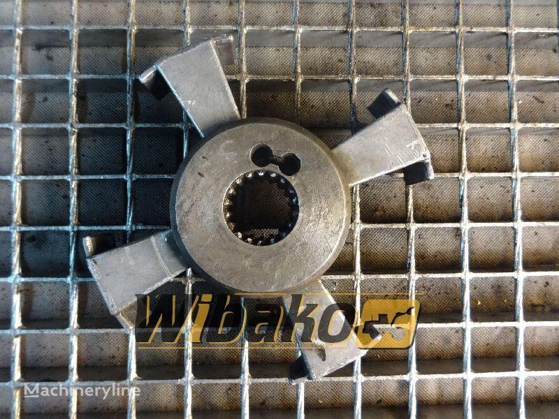 диск сцепления  Coupling Centaflex 50H для другой спецтехники 50H (18/40/100)