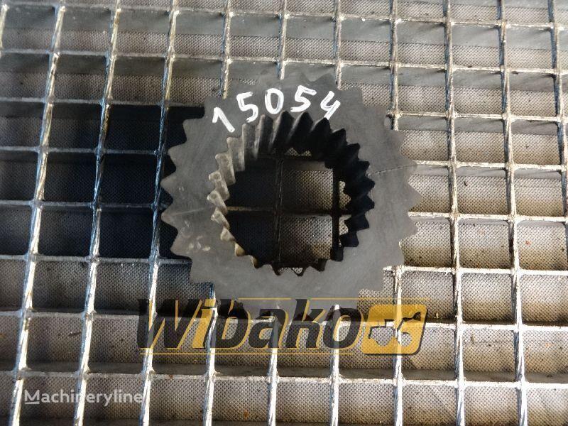 диск сцепления  Sprzęglo Sure-flex 8J для другой спецтехники 8J (24/80/125)
