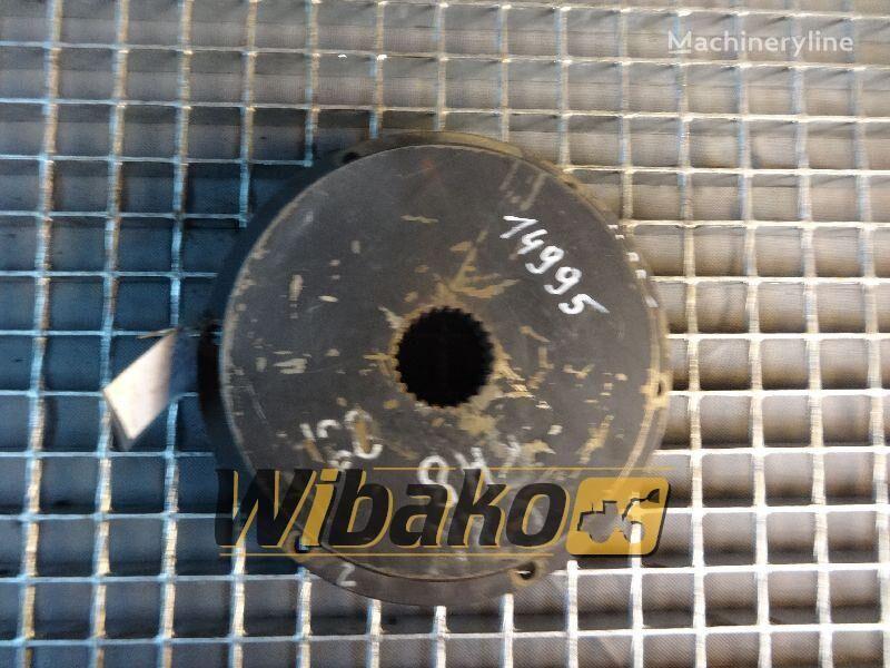 диск сцепления  Coupling O&K 24/50/260 для другой спецтехники O&K 24/50/260
