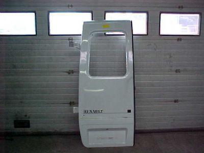 новая дверь  Deur links для грузовика RENAULT Deur links Renault Master