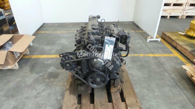 двигатель для экскаватора CATERPILLAR 70B