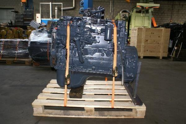 двигатель для другой спецтехники CUMMINS 6 BTA 5.9