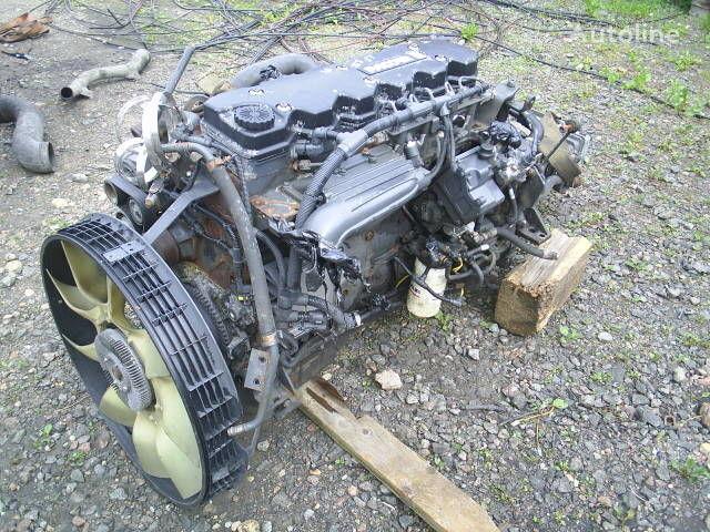 двигатель  Cummins для грузовика DAF LF 45 12-180