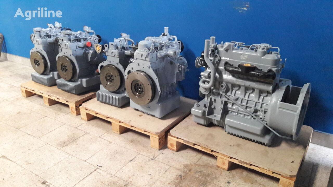 двигатель  KUBOTA Z482 - D722 - D1105 - V1505 - V2203 для другой сельхозтехники KUBOTA