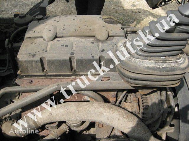 двигатель  MAN TGL 8.180 для грузовика MAN TGL 8.180