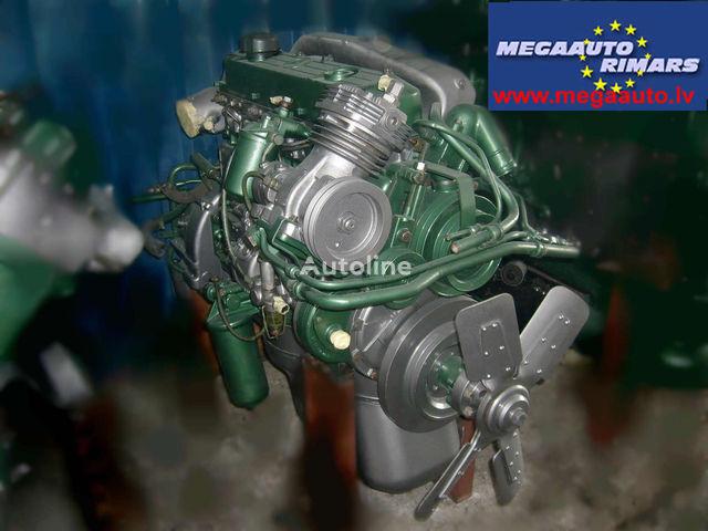 двигатель  Mercedes Benz OM 366.910 OM366 для грузовика MERCEDES-BENZ