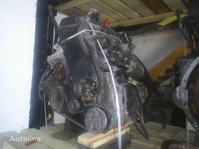 двигатель  Renault для грузовика RENAULT TRAFFIC