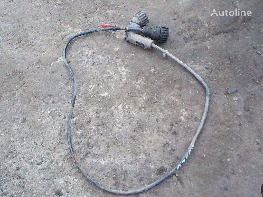 электропроводка  Жгут для грузовика SCANIA
