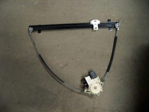 электростеклоподъемник  DAF SILNIK SILNICZEK для тягача DAF XF 105