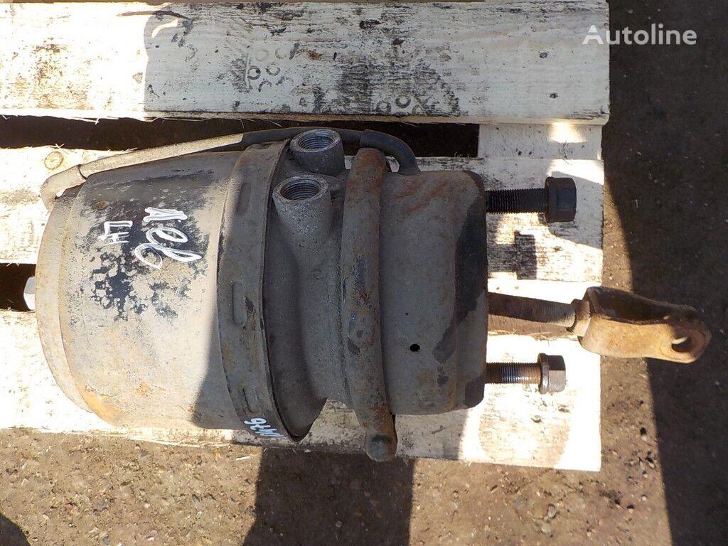 энергоаккумулятор  Пружинный  LH для грузовика DAF