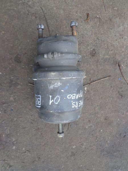 энергоаккумулятор для грузовика MERCEDES-BENZ Actros, Axor