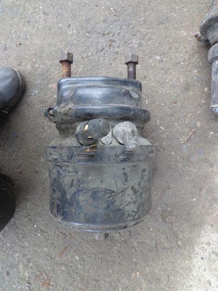 энергоаккумулятор для грузовика SCANIA 124, 114, 94