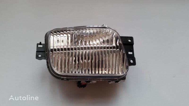 новая фара  - HEAD LAMP - для грузовика MITSUBISHI FUSO CANTER MODEL 2012