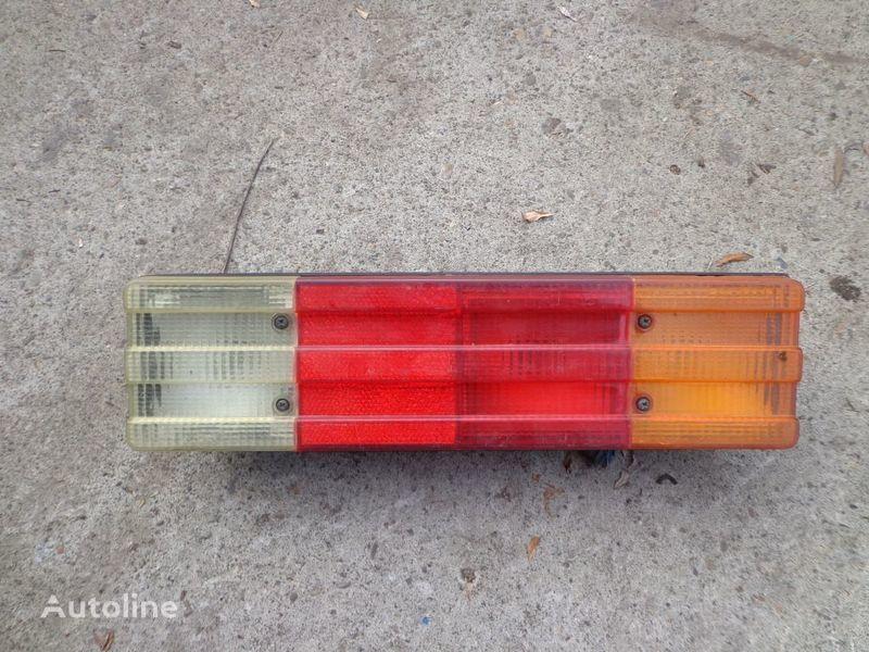 фонарь для грузовика RENAULT Premium