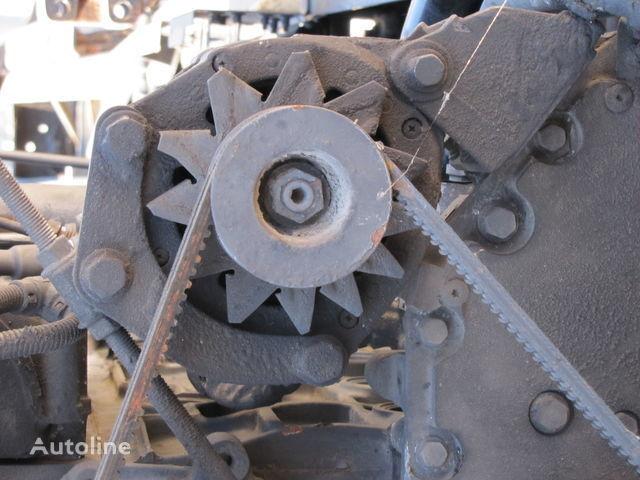 генератор для тягача DAF 95XF