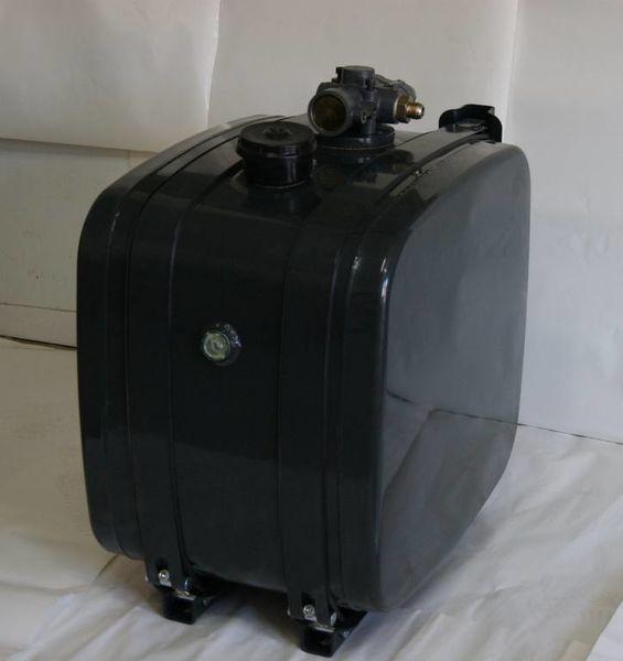 новый гидравлический бак  Австрия/Италия/гарантия/новый/установка/гидравлические системы для тягача для тягача