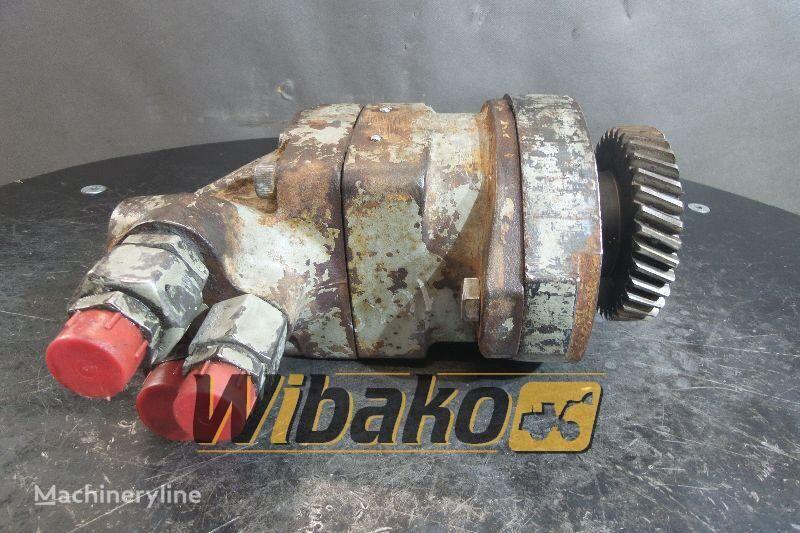 гидравлический насос  Hydraulic pump NN 8ZPO для экскаватора 8ZPO