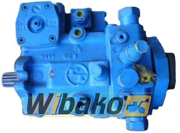 гидравлический насос  Hydraulic pump Hydromatic A10VG45HDD2/10L-PTC10F043S для экскаватора A10VG45HDD2/10L-PTC10F043S (265.17.05.06)
