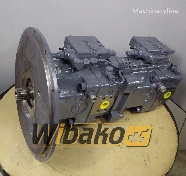 гидравлический насос  Main pump Hydromatik A11VO75 LRDC/10R-NZD12K81 (A11VO75LRDC/10R-NZD12K81) для экскаватора A11VO75 LRDC/10R-NZD12K81 (R909608010)