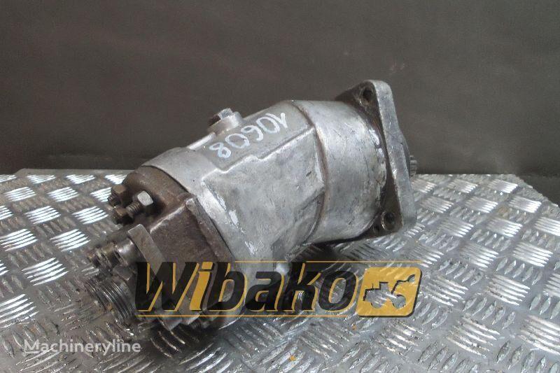 гидравлический насос  Hydraulic pump NN AK7U9 для экскаватора AK7U9
