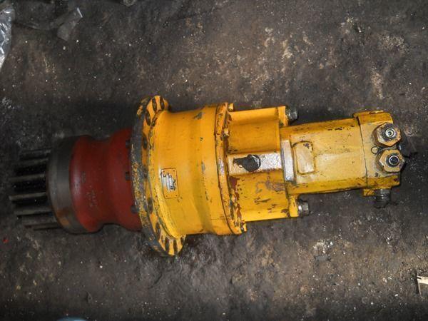 гидравлический насос  Редуктор повороту для экскаватора ATLAS 1404