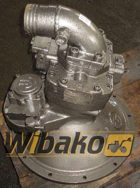 гидравлический насос  Main pump Rexroth SENEBOGEN для экскаватора SENEBOGEN