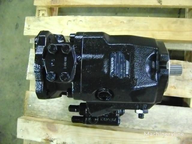 гидравлический насос для экскаватора VOLVO A 30- A35- A40
