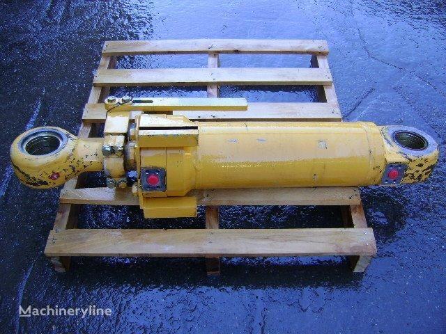гидроцилиндр  LIEBHERR Bucket Cylinder для погрузчика гусеничного LIEBHERR 632