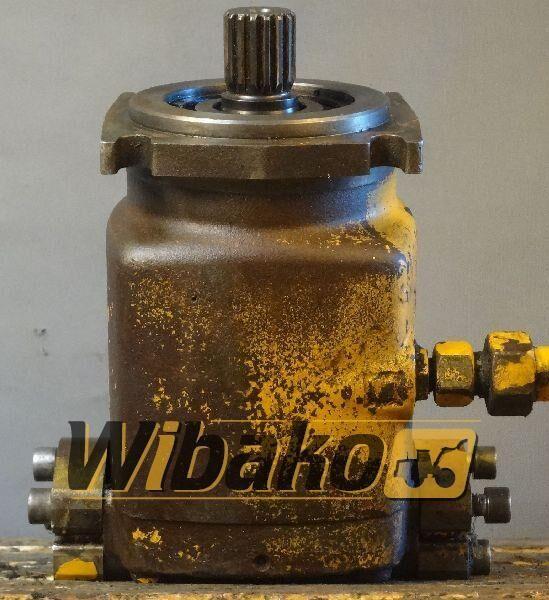гидромотор  Hydraulic motor Liebherr LMF64 для другой спецтехники LMF64 (9477411)