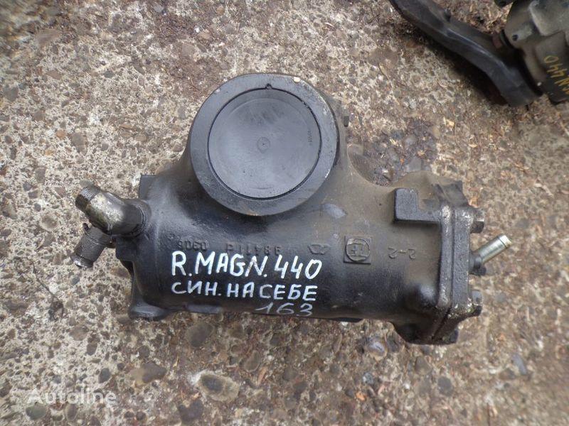 гидроусилитель для грузовика RENAULT Magnum
