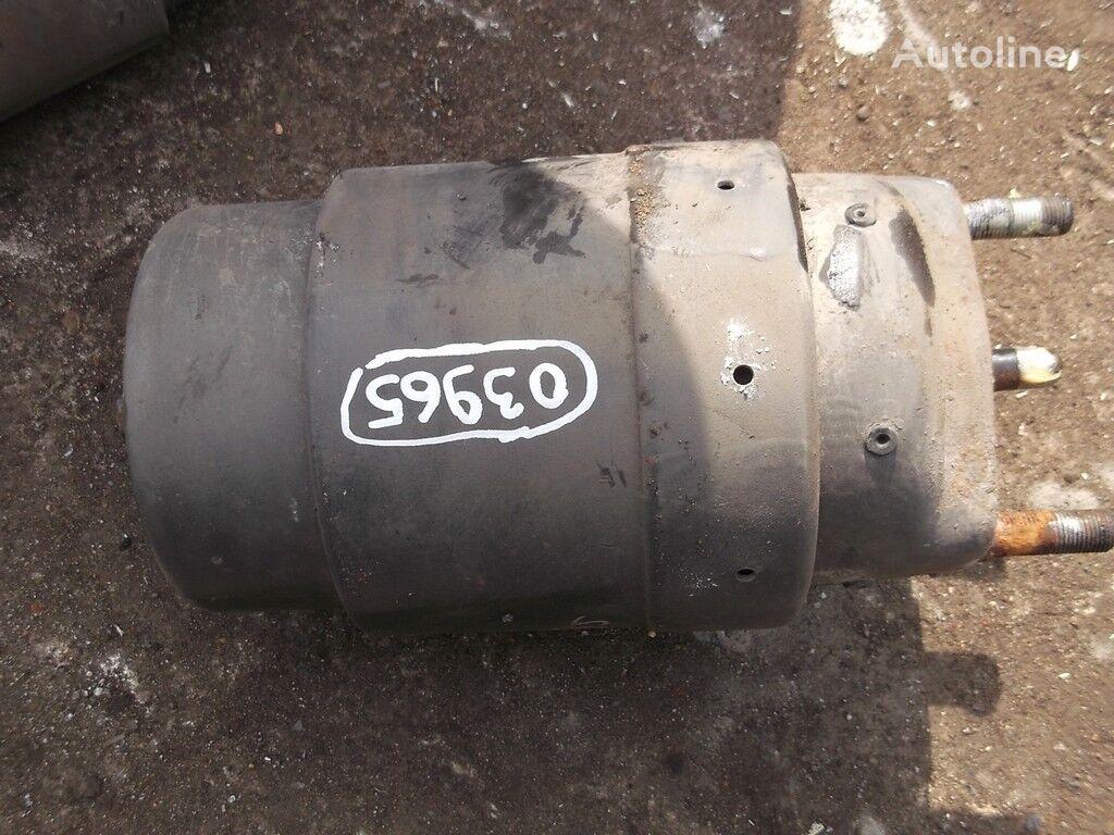 главный тормозной цилиндр  Тормозной цилиндр RH для грузовика MERCEDES-BENZ