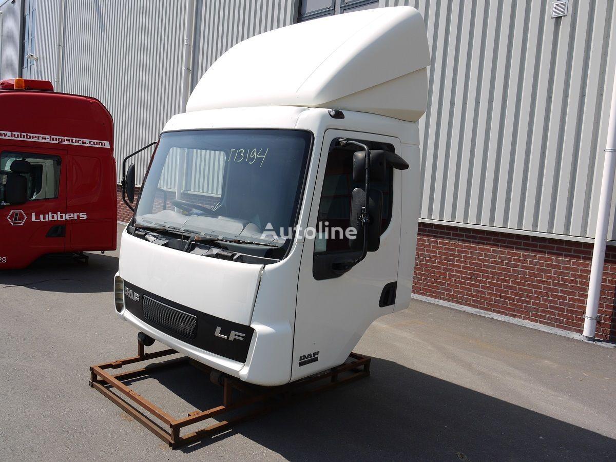 кабина для грузовика DAF LF45 DAGCABINE (RHD)