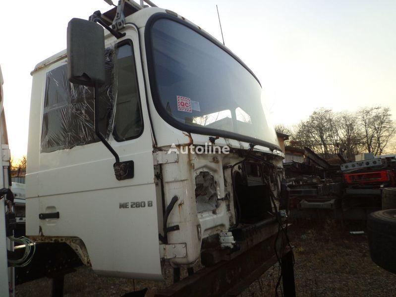 кабина для грузовика MAN ME