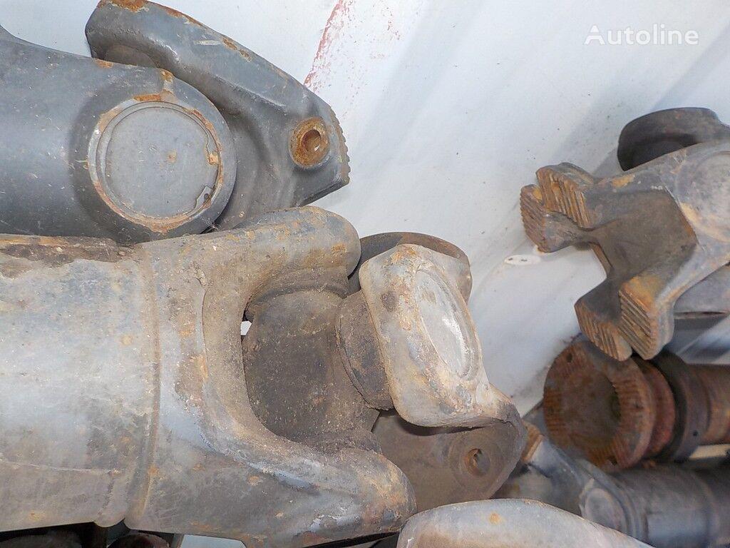 карданный вал для грузовика DAF